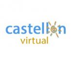 Turismo de Castellón.